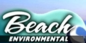 Beach Environmental Exterminating